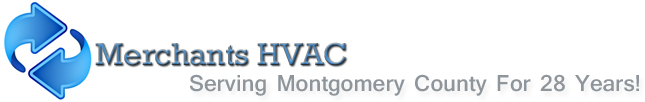 Merchants HVAC